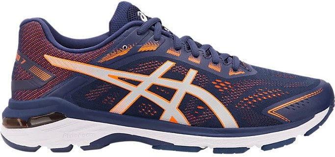 ASICS Men's GT 2000 7 Running Shoes.png