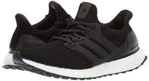Adidas Originals Men's Ultraboost Running Shoe