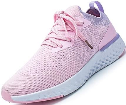 AoSiFu Tennis Sneakers