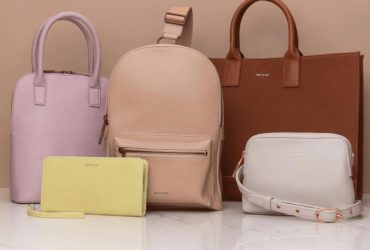 Best Vegan Crossbody Bags