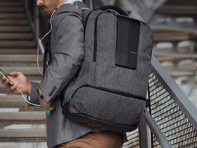 Best Vegan Laptop Bags