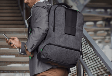 Best Vegan Laptop Bags