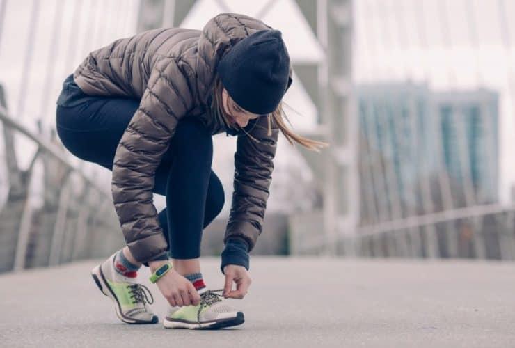 Best Vegan Running Shoes