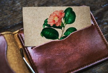 Best Vegan Wallets