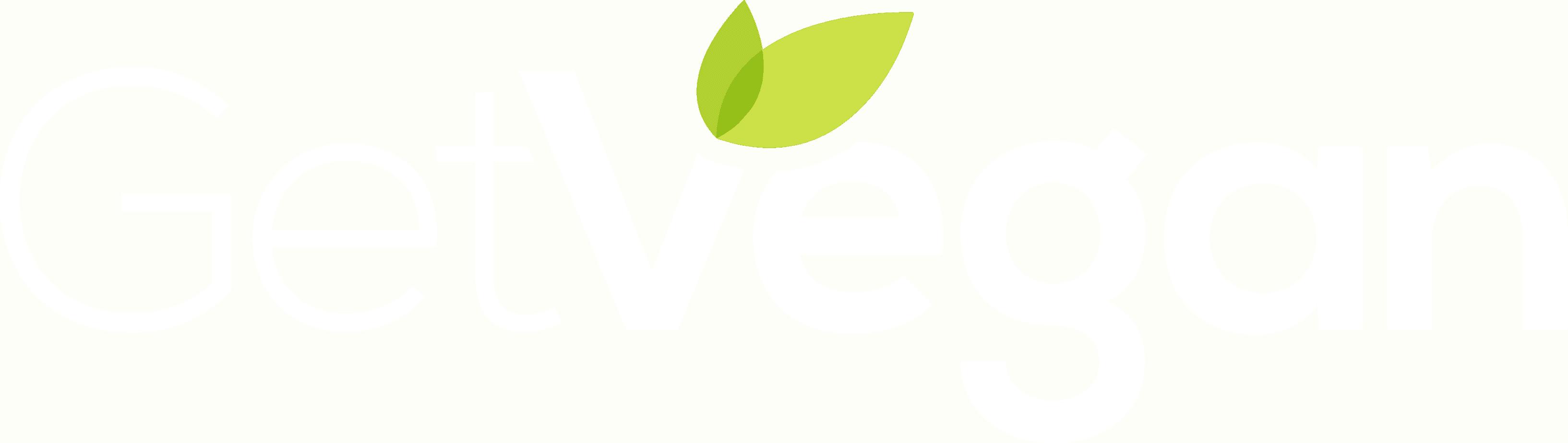 Get Vegan