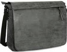 Tocode Men's Messenger Bag