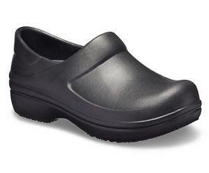 Crocs Women's Neria Pro II Work Shoes