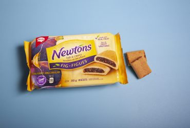 are Fig Newtons vegan?