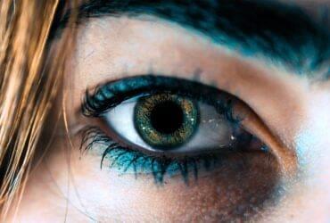 the best vegan eyeliners