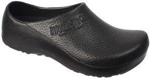 Birkenstock Profi Birki Work Shoes