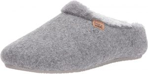 Freewaters Women's Chloe House Slippers