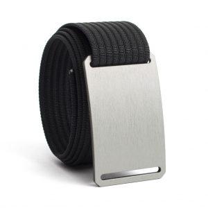 GRIP6 Web Belt Men