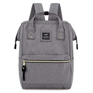 Himawari Laptop Backpack