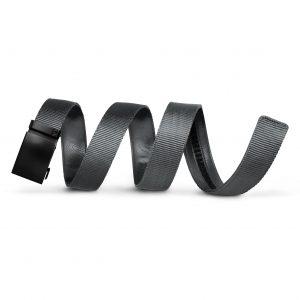 Mission Belt Men's Nylon Ratchet Belt