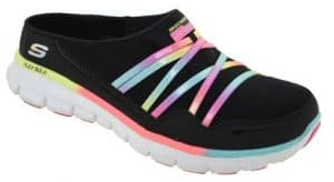 Skechers Women's Air Streamer
