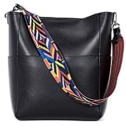 BROMEN Women Handbag