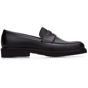 Bourgeois Boheme Men's Vegan Loafers
