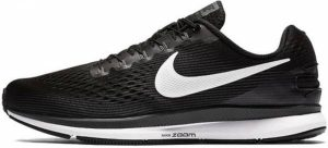 Air Zoom Pegasus 5 Shoes