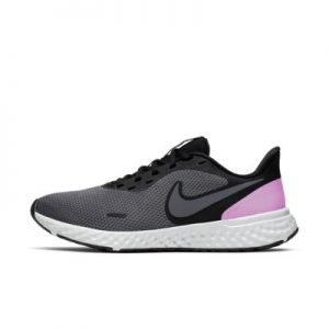 Women's Revolution 5 Running Shoes