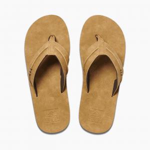 Reef Men's Sandals Marbea SL