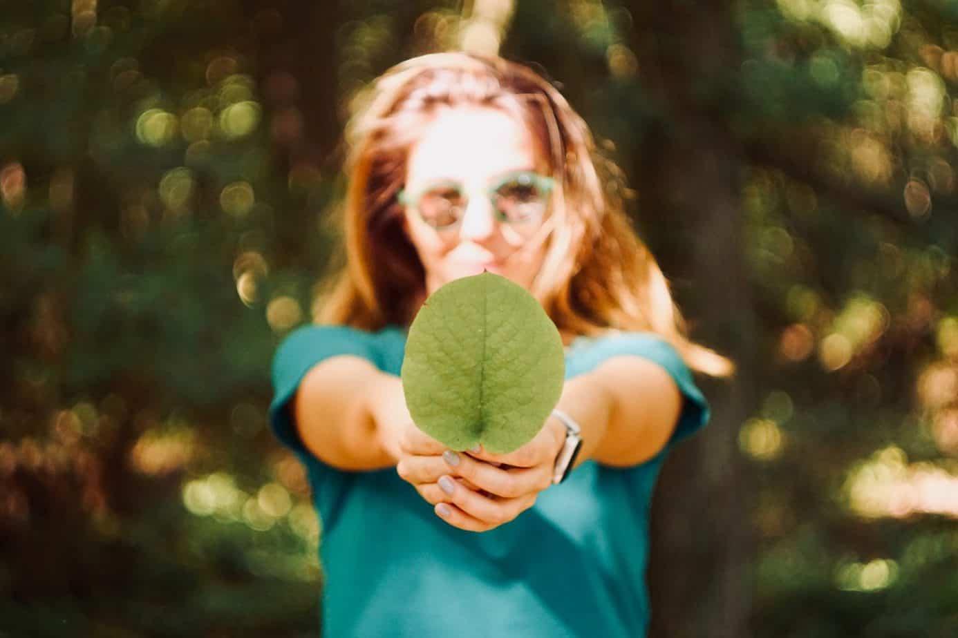 is vegan fashion sustainable