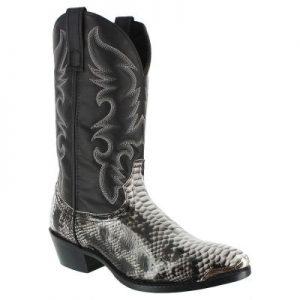 Laredo Men's 68067 Monty Western Boots
