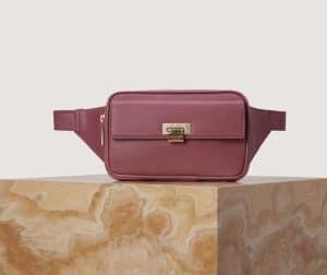 Beverly Belt Bag