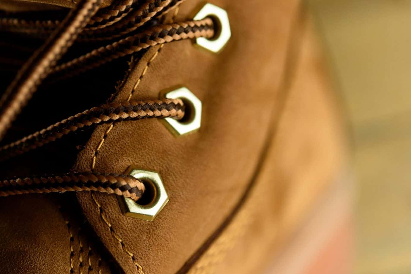 what is nubuck?