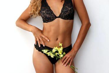 best vegan lingerie
