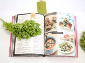 best vegan cookbooks