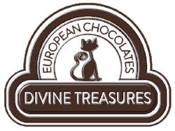 Divine Treasures