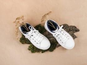 vegan shoes guide