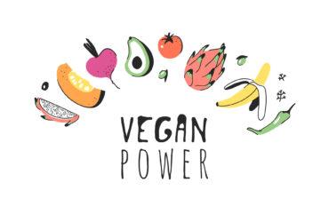 best vegan quotes