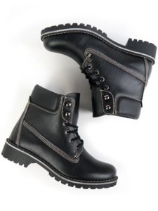 Dock Boots
